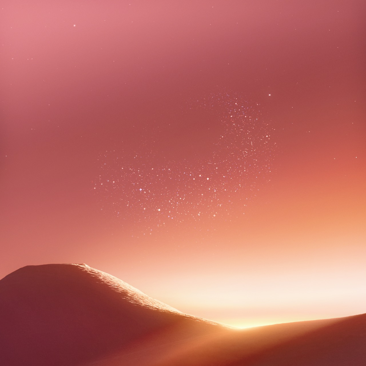 Galaxy S8 wallpaper (12)