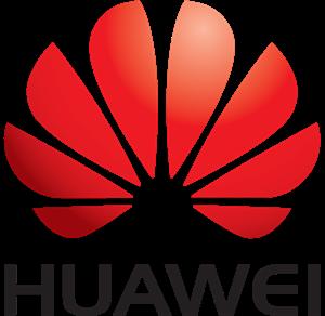 Huawei-logo-A8C7CBCAA8-seeklogo