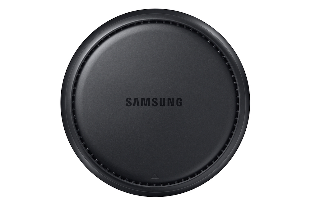 Samsung DeX official photo 3