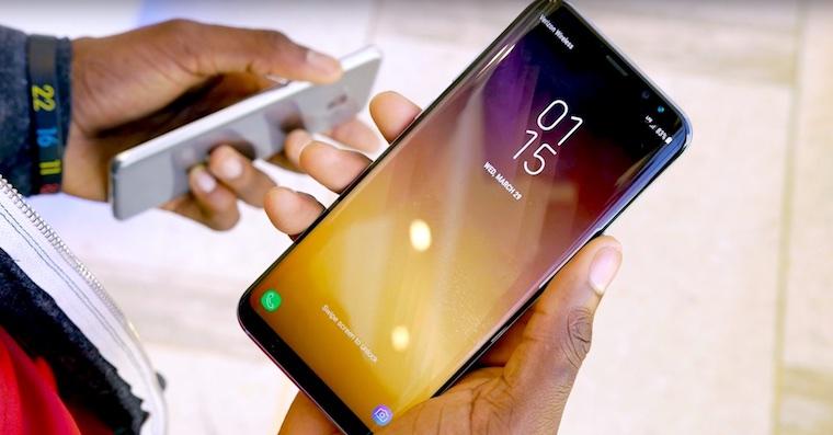 Samsung-Galaxy-S8 FB 4