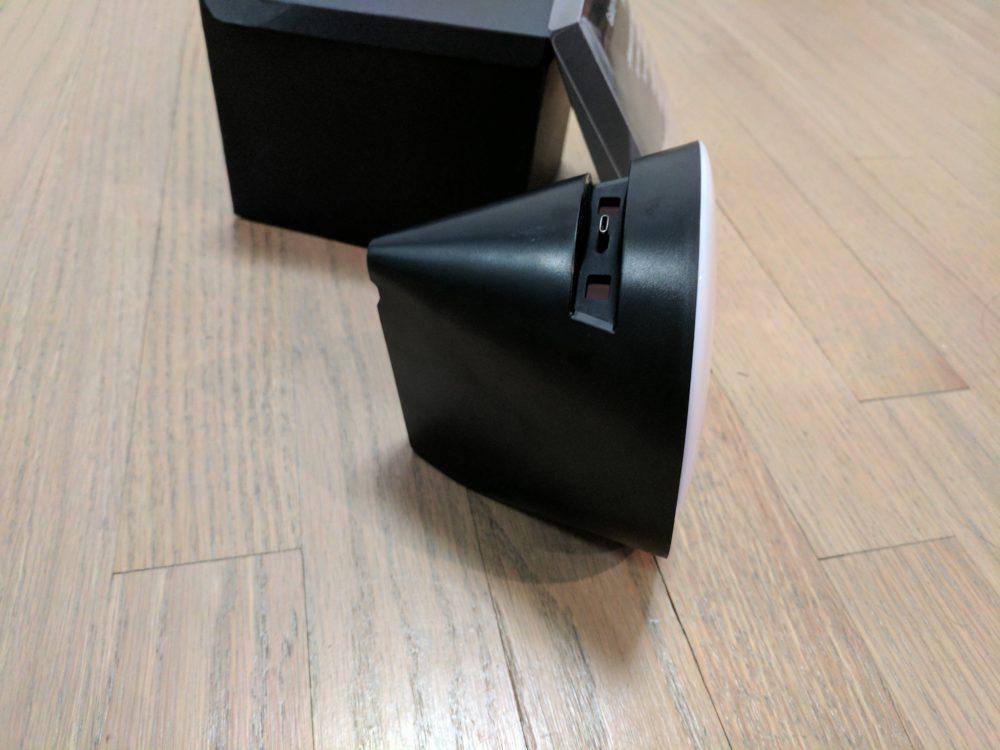 Samsung-Galaxy-S8-Freebie-03