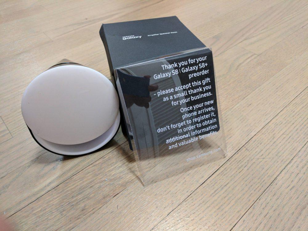 Samsung-Galaxy-S8-Freebie-05