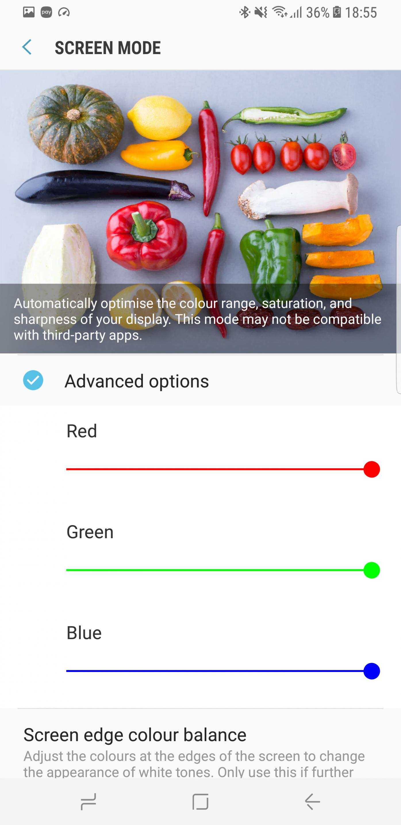 Samsung-Galaxy-S8-Plus-Red-Tint-Software-Fix-02