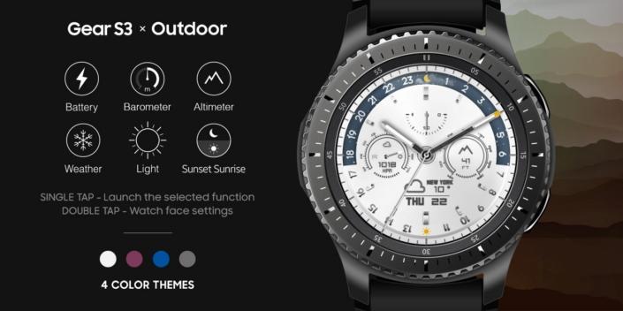 Samsung-Gear-S3-Outdoor-Watchface