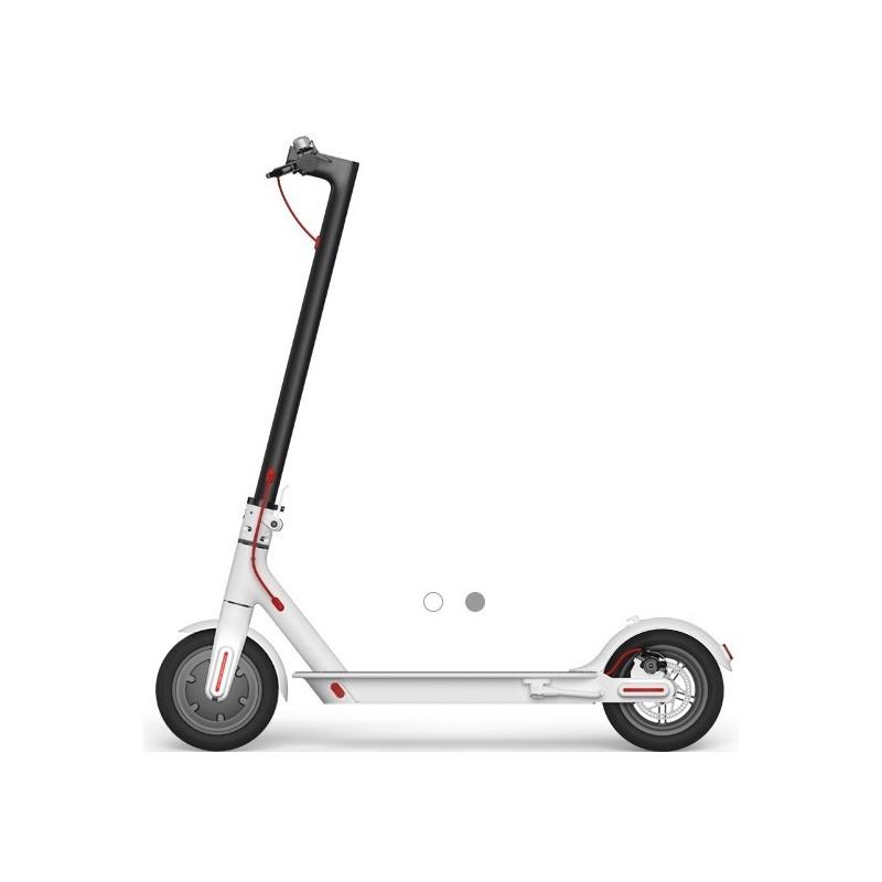 Xiaomi Mi Scooter 2 6