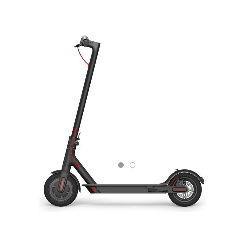 Xiaomi Mi Scooter 2 7