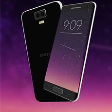 galaxy-S8_icon