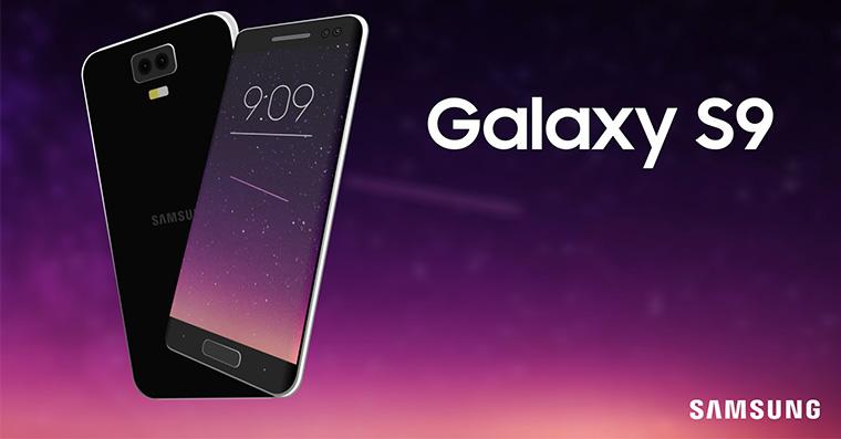 galaxy-S9_FB