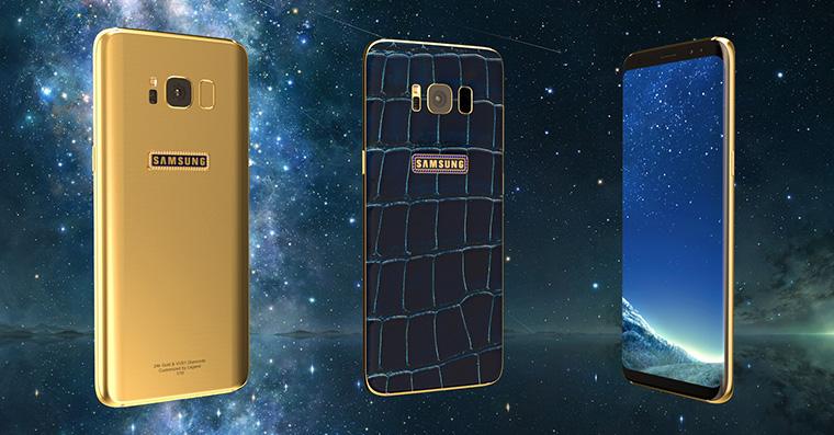 galaxy-s8-gold_FB