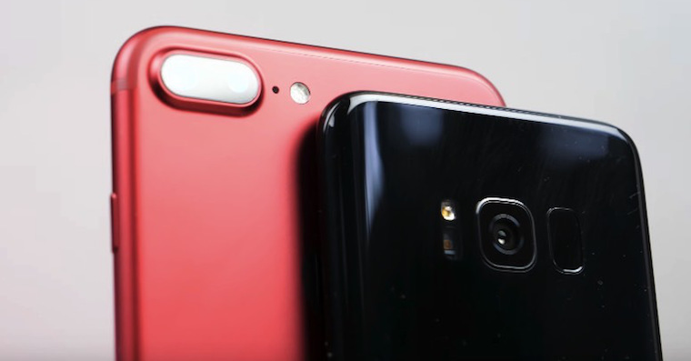iphone-7-plus-vs-galaxy-s8-camera-test