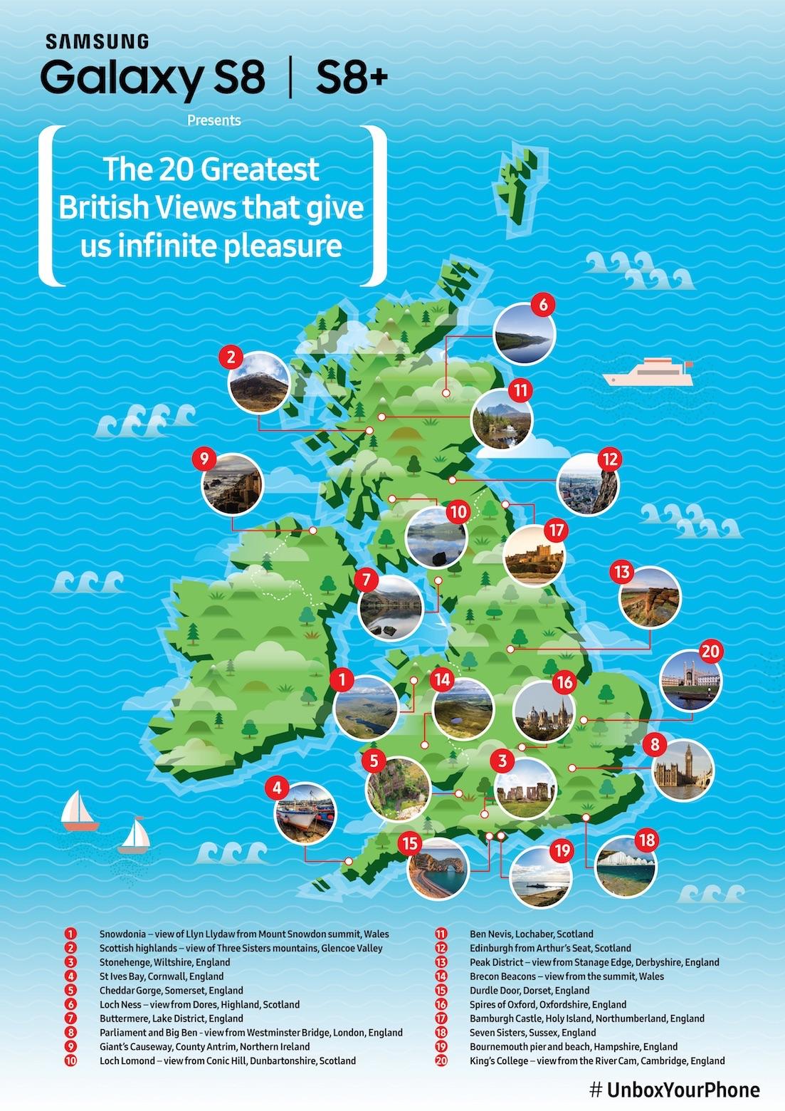 Samsung_Galaxy8_British_Views_Infographic4