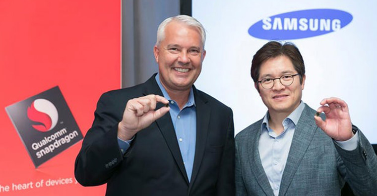 qualcomm_samsung_FB