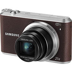 samsung_camera_icon