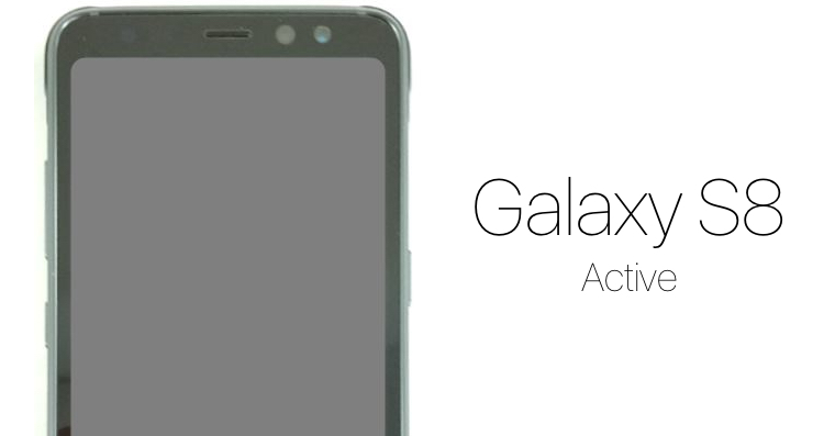 Galaxy S8 Active FB 2