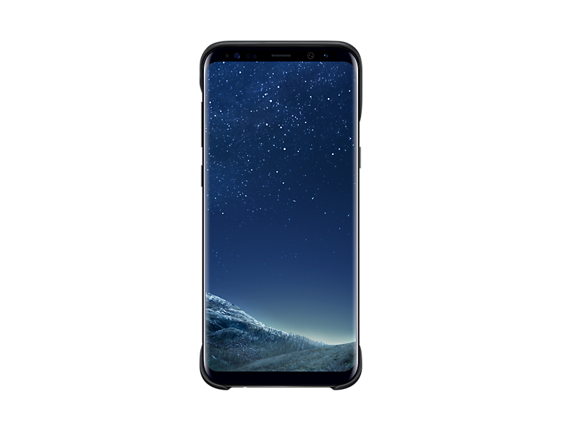 Samsung Galaxy S8 Pop Cover 4