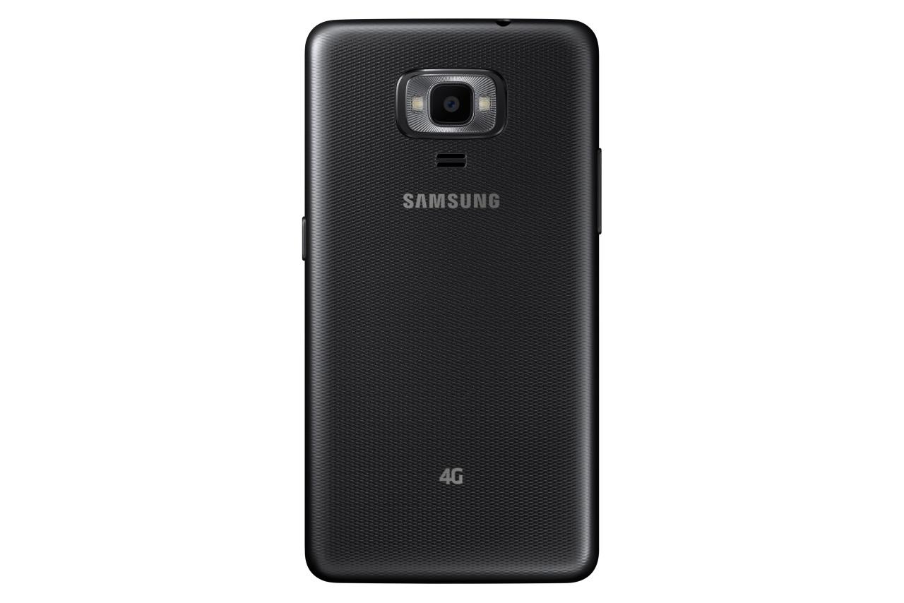 Samsung-Z4_Black_2