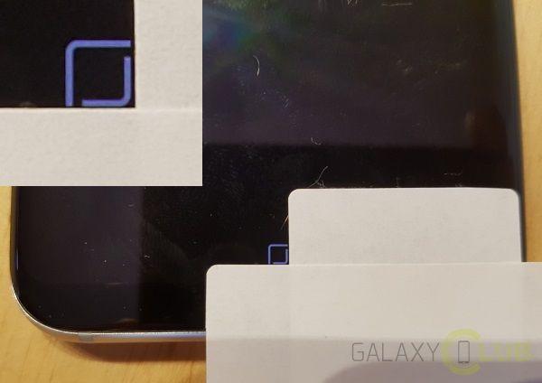 galaxy_s8_aod_home_jump_1
