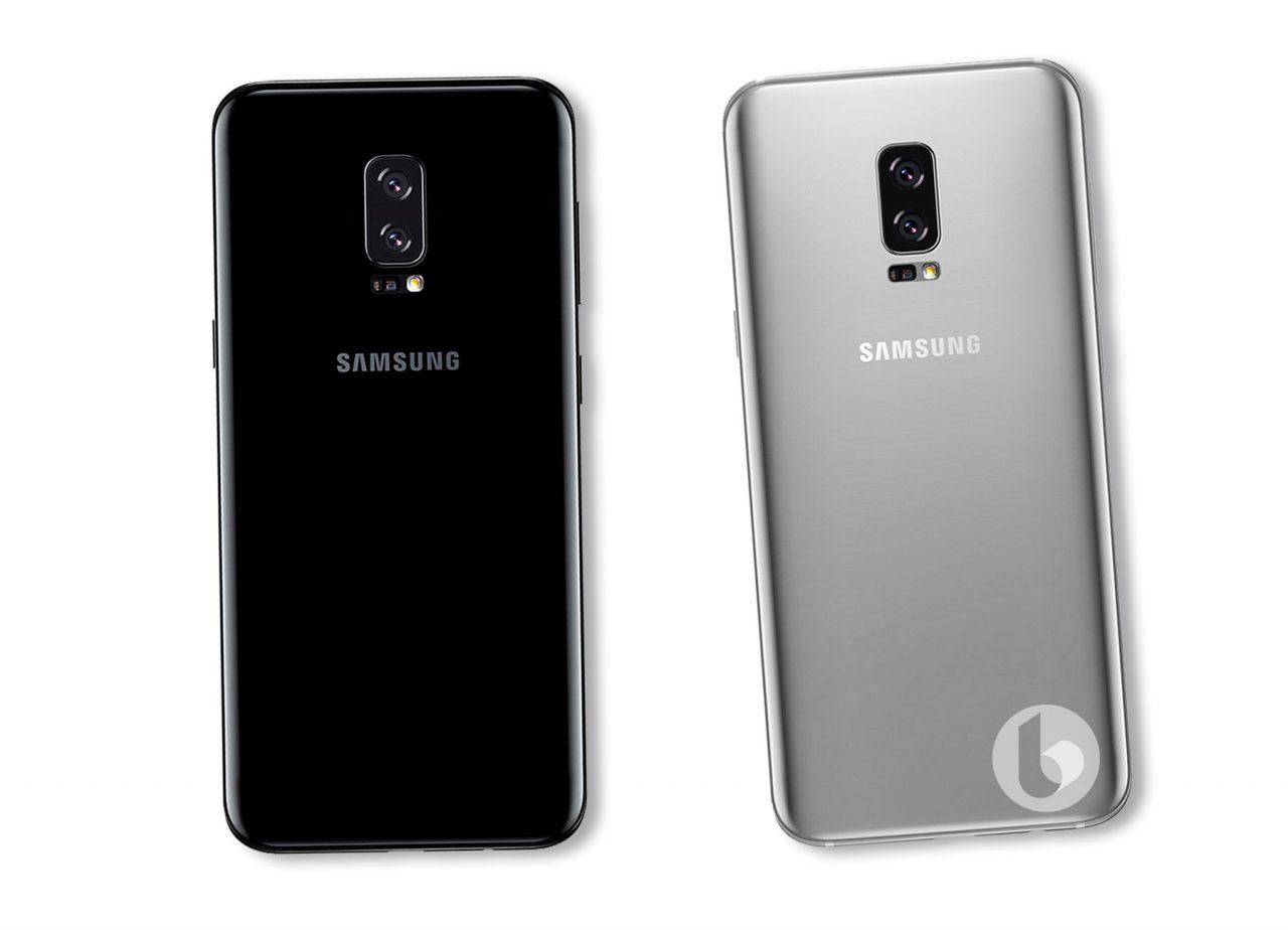 Galaxy Note 8 TechnoBuffalo 18