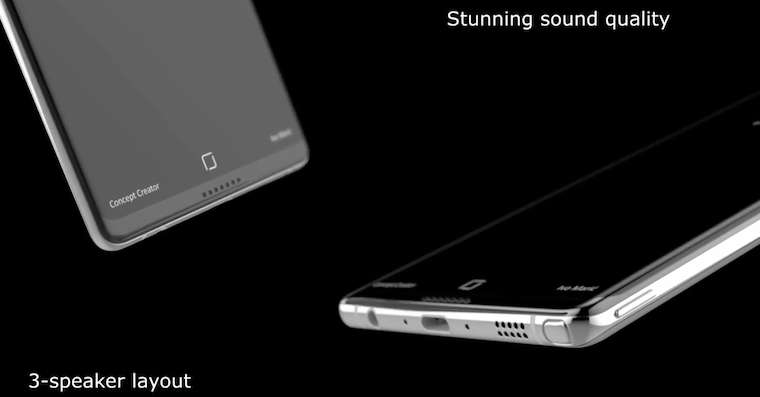 Galaxy-Note-8-speakers concept FB