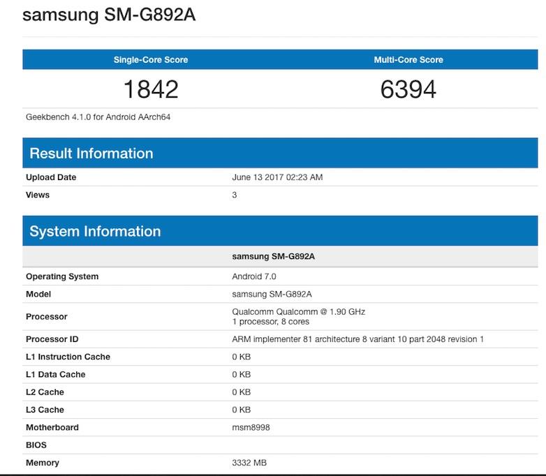 Samsung-Galaxy-S8-Active geekbench