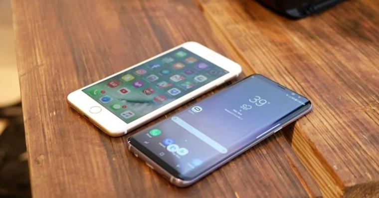 Samsung-Galaxy-S8-vs-Apple-iPhone-7-Plus-FBjpg