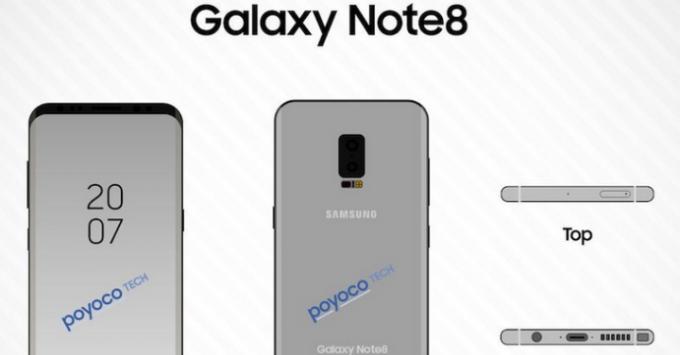 galaxy-note-8-render-FB