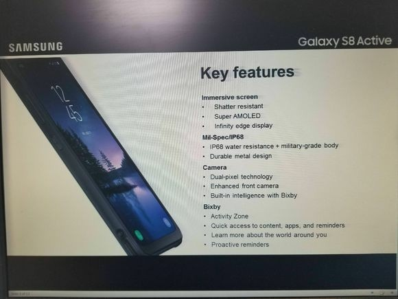 Galaxy-S8-Active-leaked-presentation 2