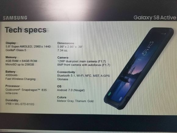 Galaxy-S8-Active-leaked-presentation 3