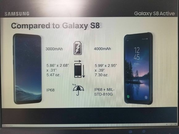 Galaxy-S8-Active-leaked-presentation