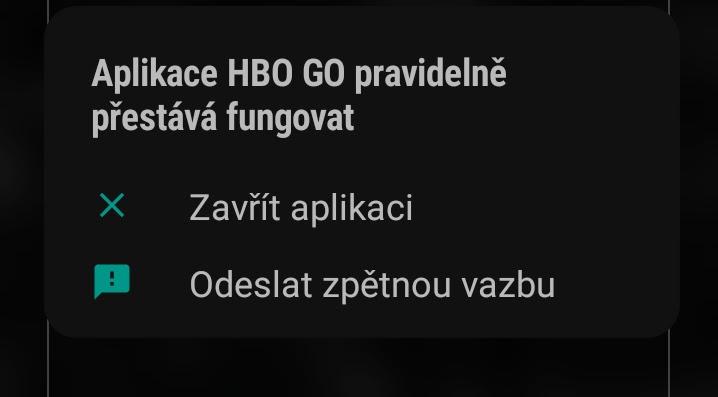 HBO z