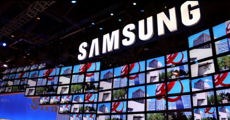 Samsung-Building-fb