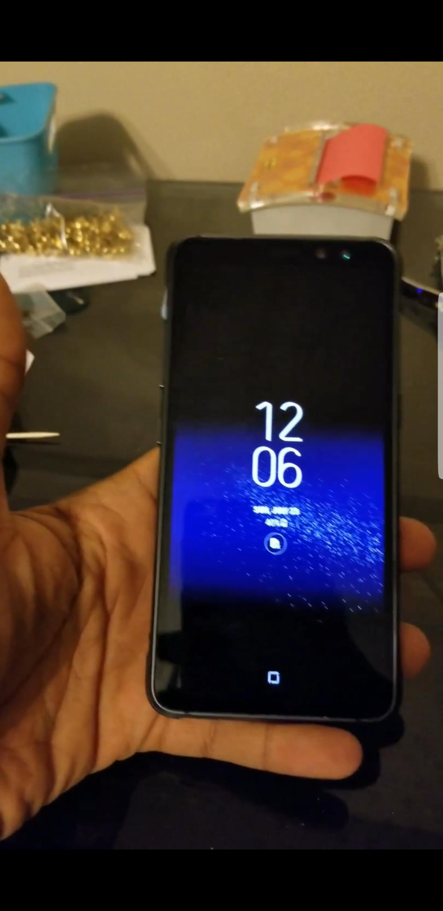 Samsung-Galaxy-S8-Active-Leaks-7