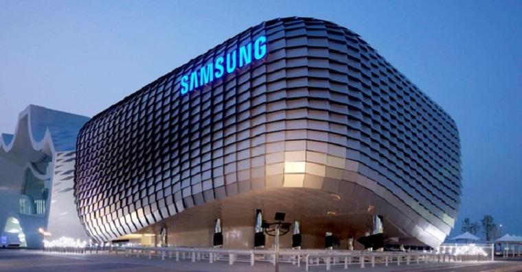 Samsung-fb