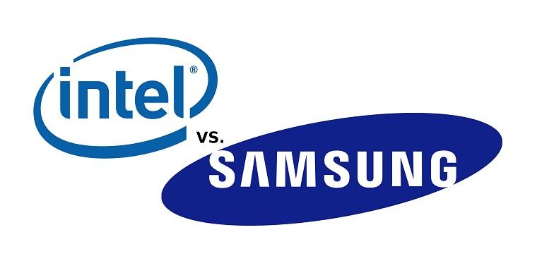 Samsung-vs.-Intel-fb