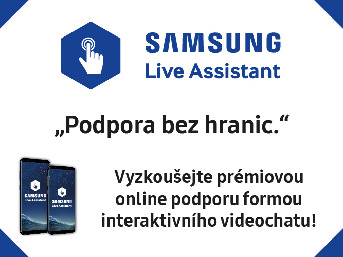 Samsung_Live Assistant_2