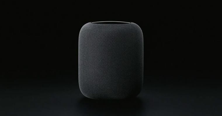homepod-fb