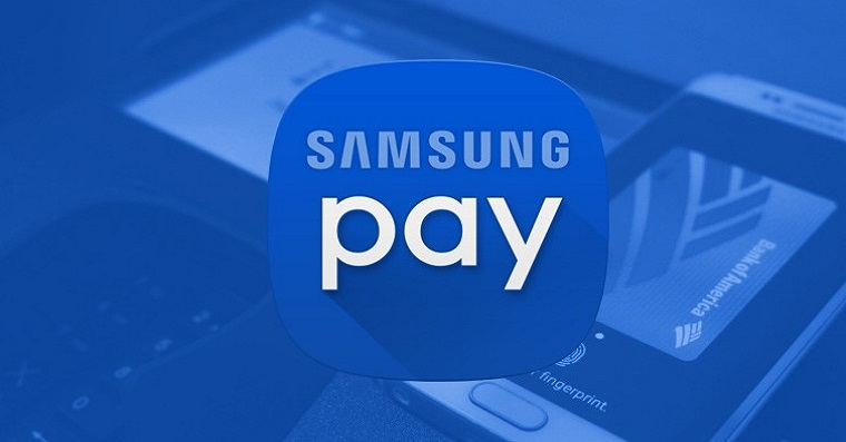samsung-pay-fb