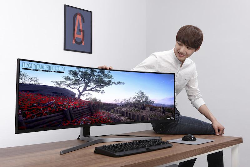 CHG90-gaming-monitor-4
