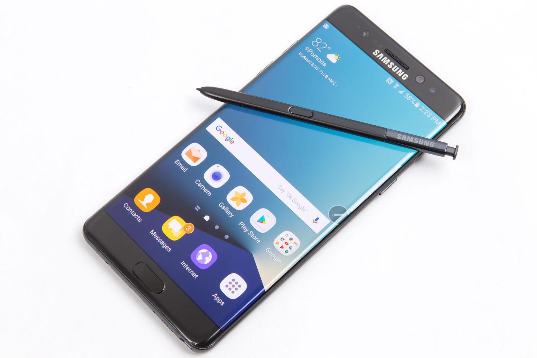 Galaxy-Note-7-16-1-1440×960
