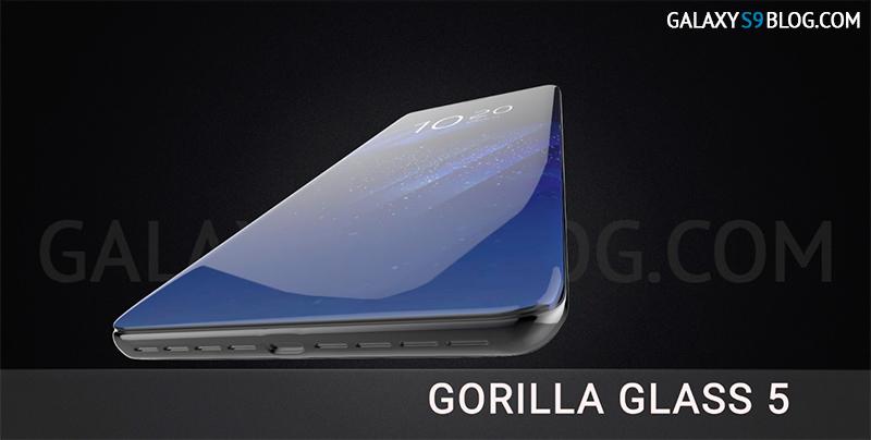 Galaxy S9 concept galaxys9blog 4