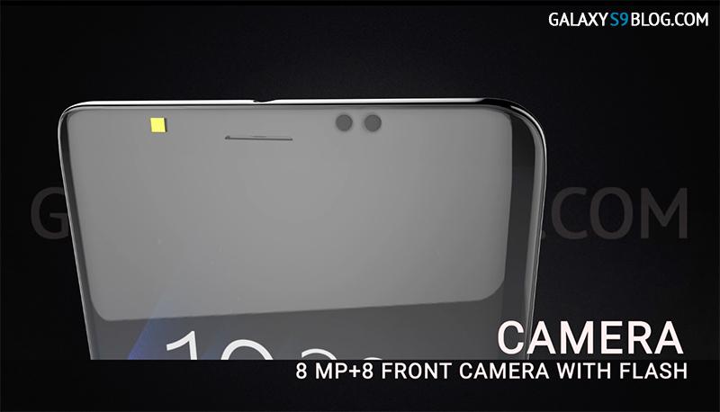 Galaxy S9 concept galaxys9blog 7