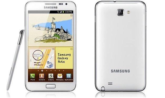 Samsung Galaxy Note 1 02