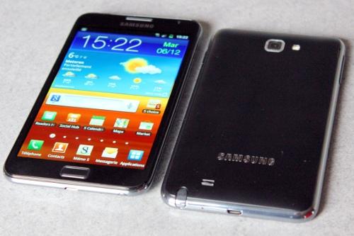 Samsung Galaxy Note 1 03