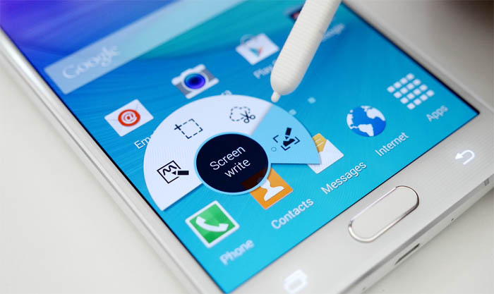 Samsung-Galaxy-Note-5-Troubleshooting