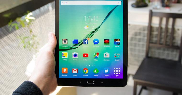 Samsung-Galaxy-Tab-A-8.0-2017-fb
