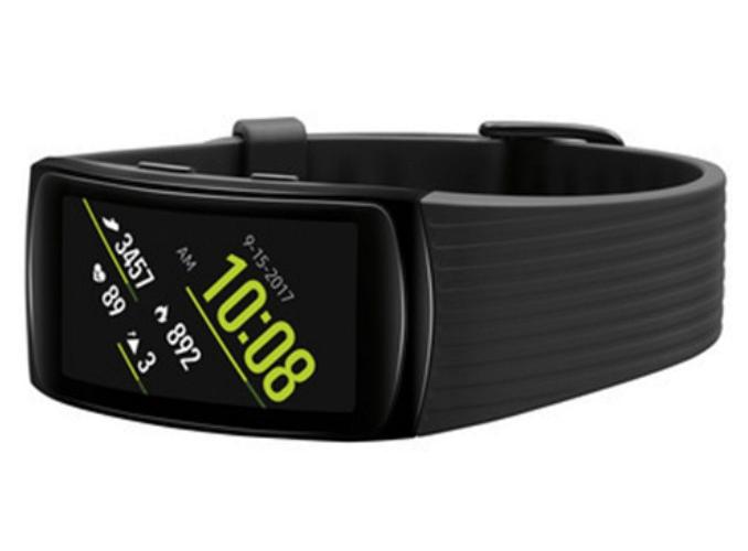 Samsung-Gear-Fit-2-Pro (3)