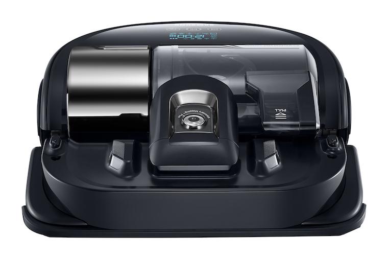 Samsung POWERBot VR9300 roboticky vysavac 3