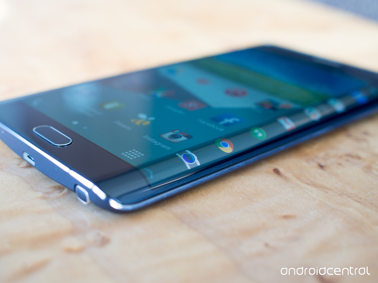 galaxy-note-edge-review-04