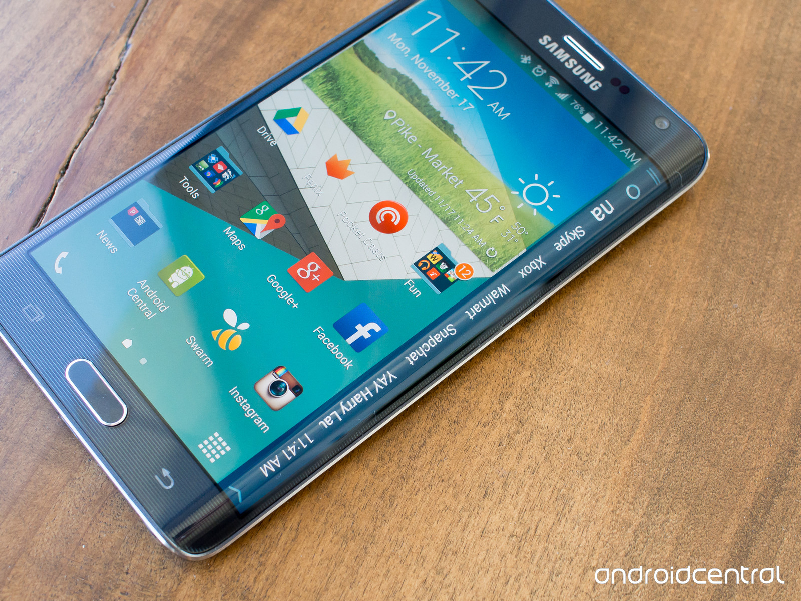 galaxy-note-edge-review-35