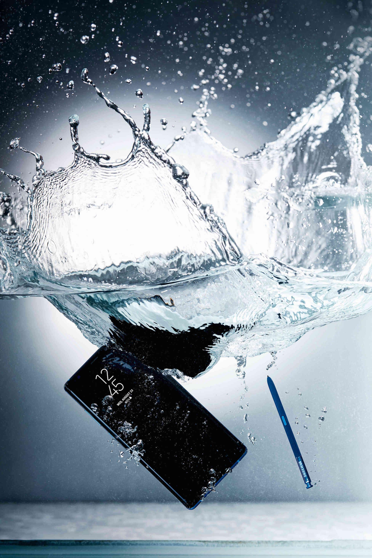 galaxy-note8-s-pen-ip68-water